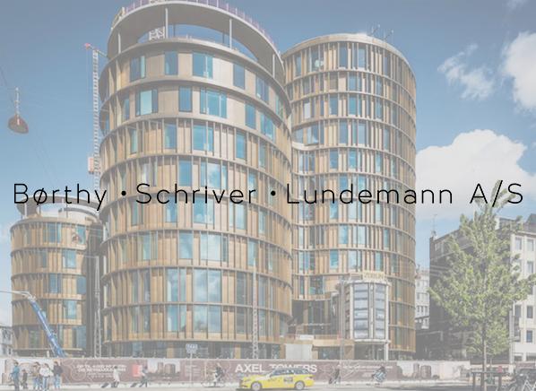 Børthy Schriver Lundemann A/S